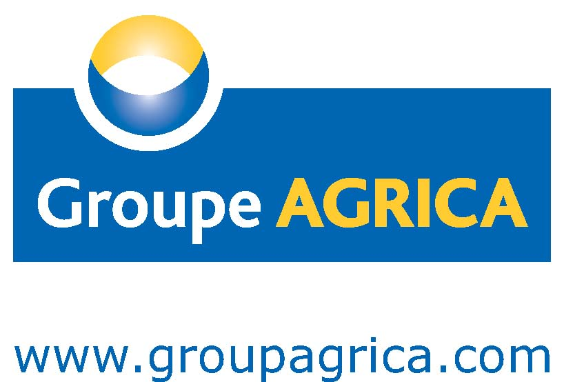 Logo + site Groupe Agrica_rvb