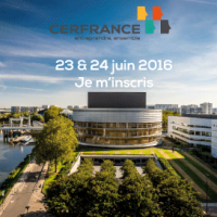 je m'inscris congres cerfrance 2016