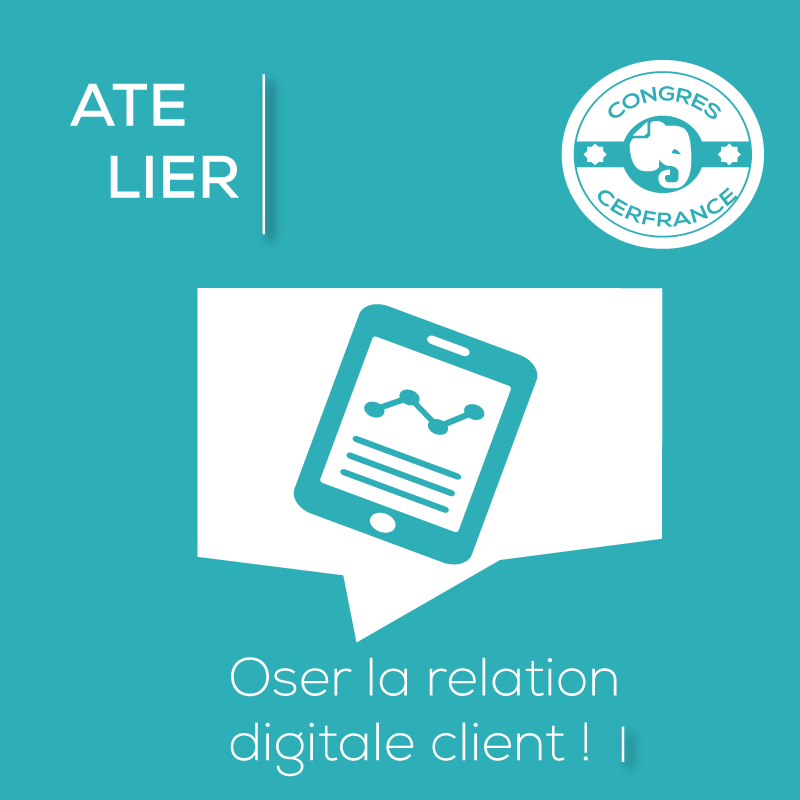 Oser-la-relation-digitale-client-!